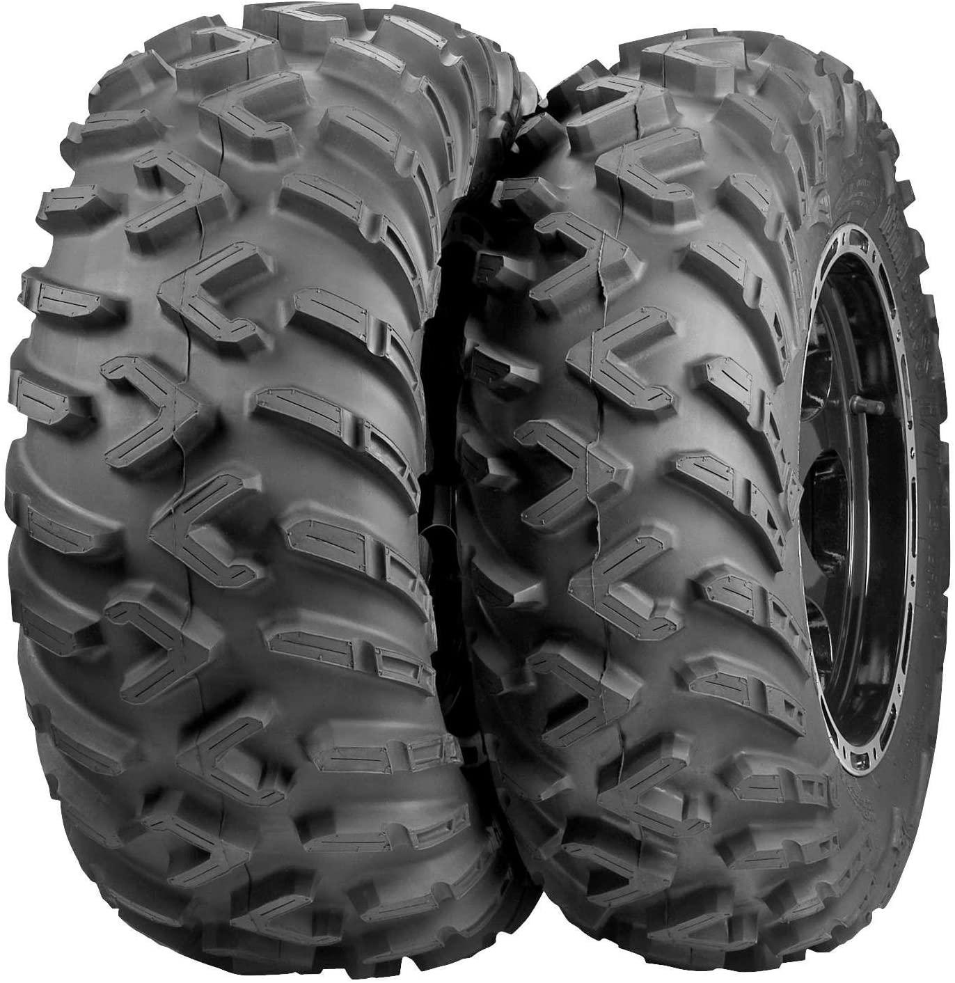ITP Terra Cross R/T Tire (26x10-14)