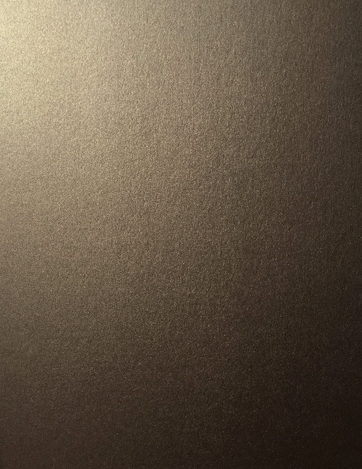 Bronze Stardream Metallic Cardstock Paper - 8.5 X 11 inch - 105 lb. / 284 GSM Cover - 25 Sheets from Cardstock Warehouse
