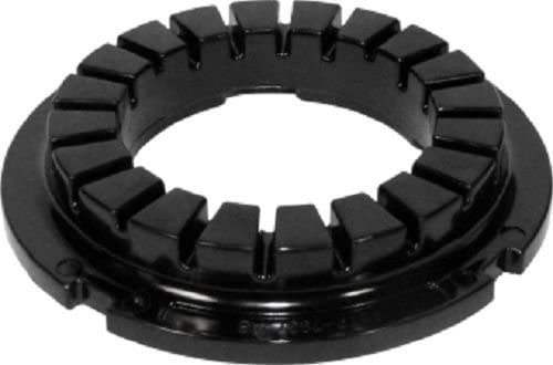 Torque Converter Stator Cap Washer, compatible with C-5. FW-4-15/ FD-WP9-OE