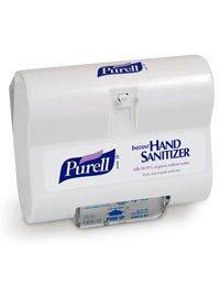Gojo Industries Inc 9601-12 Dispenser Purell 250ml 12/CA