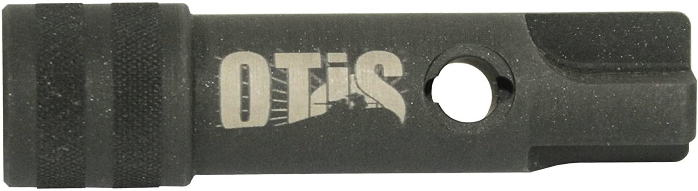 OTIS Technology Microfiber Gun Cloth - 3 Pack