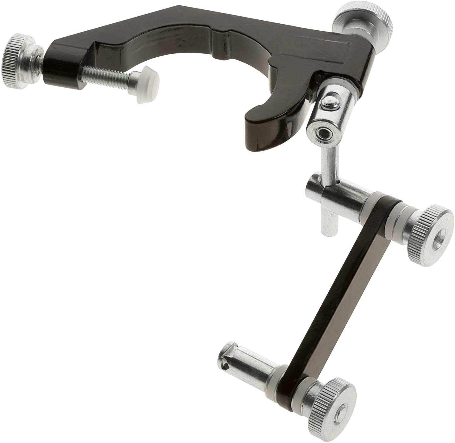 Grizzly G9629 Universa Indicator Holder