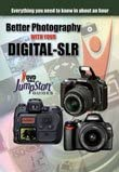 Dvd Training Guide For The Nikon D80 Digital Camera