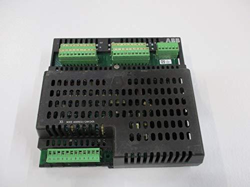 ABB DSQC327A 3HAC17971-1 UNMP