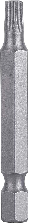 Tips Torx T15, 2 ', 5 parts
