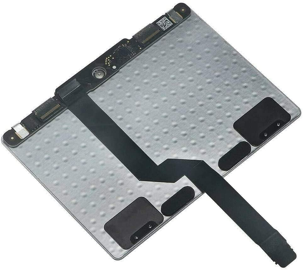 593-1657 TRACKPAD +Cable for MacBook Pro Retina 13