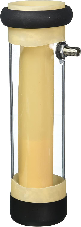 LoveBotz Large Cylinder for Milker Deluxe Stroker