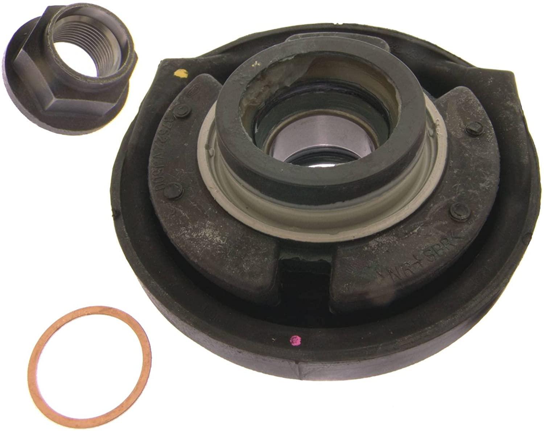 37521-56G26 / 3752156G26 - Center Bearing Support For Nissan