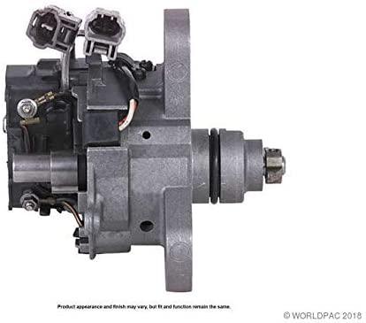 Cardone W0133-2229268 Distributor