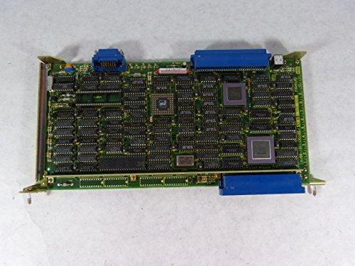 Fanuc A16B-1211-0030/03A Memory Circuit Board