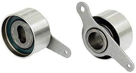 GMB 4358170 Engine Timing Belt Tensioner