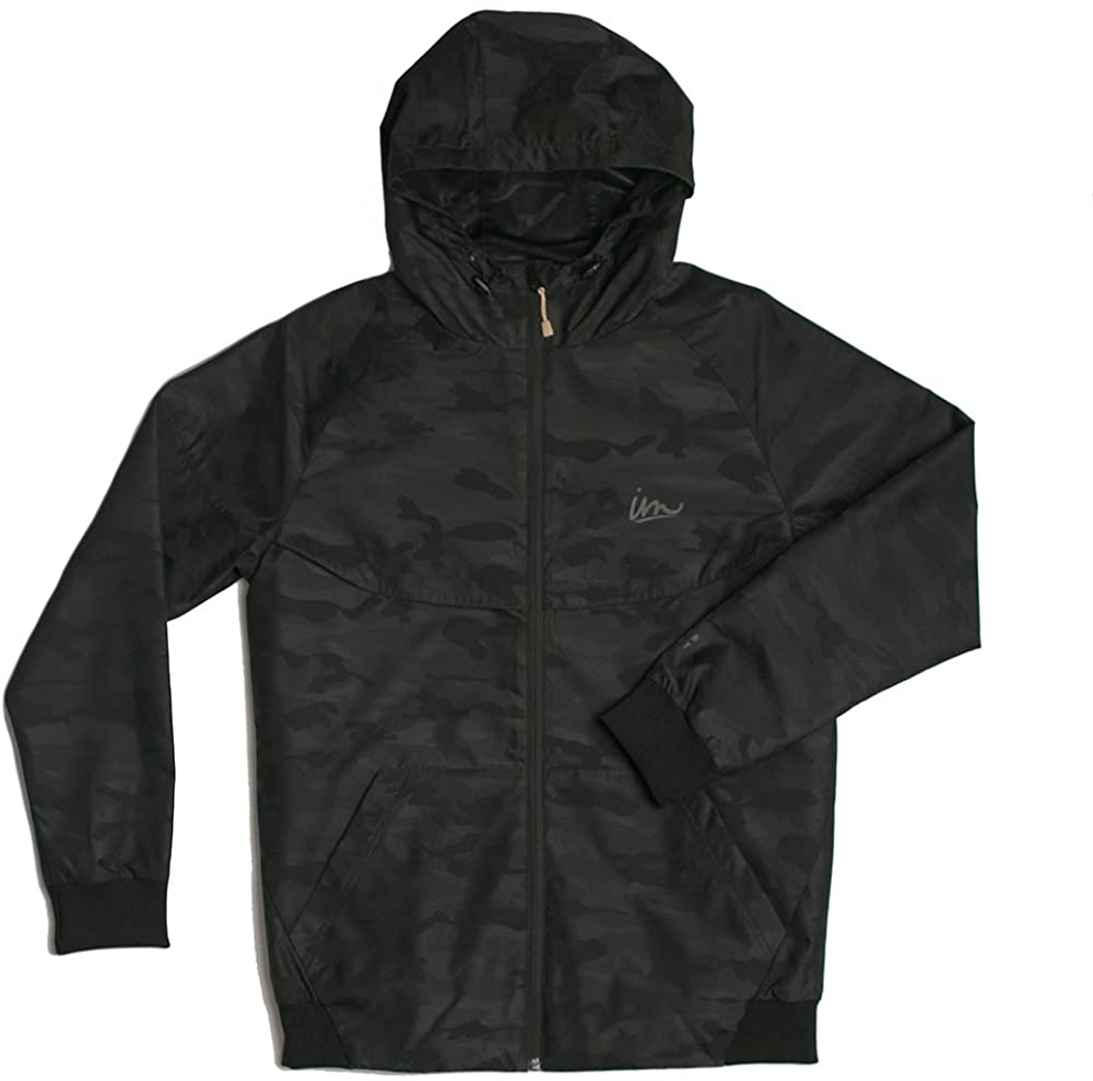 Imperial Motion Larter Breaker Jacket
