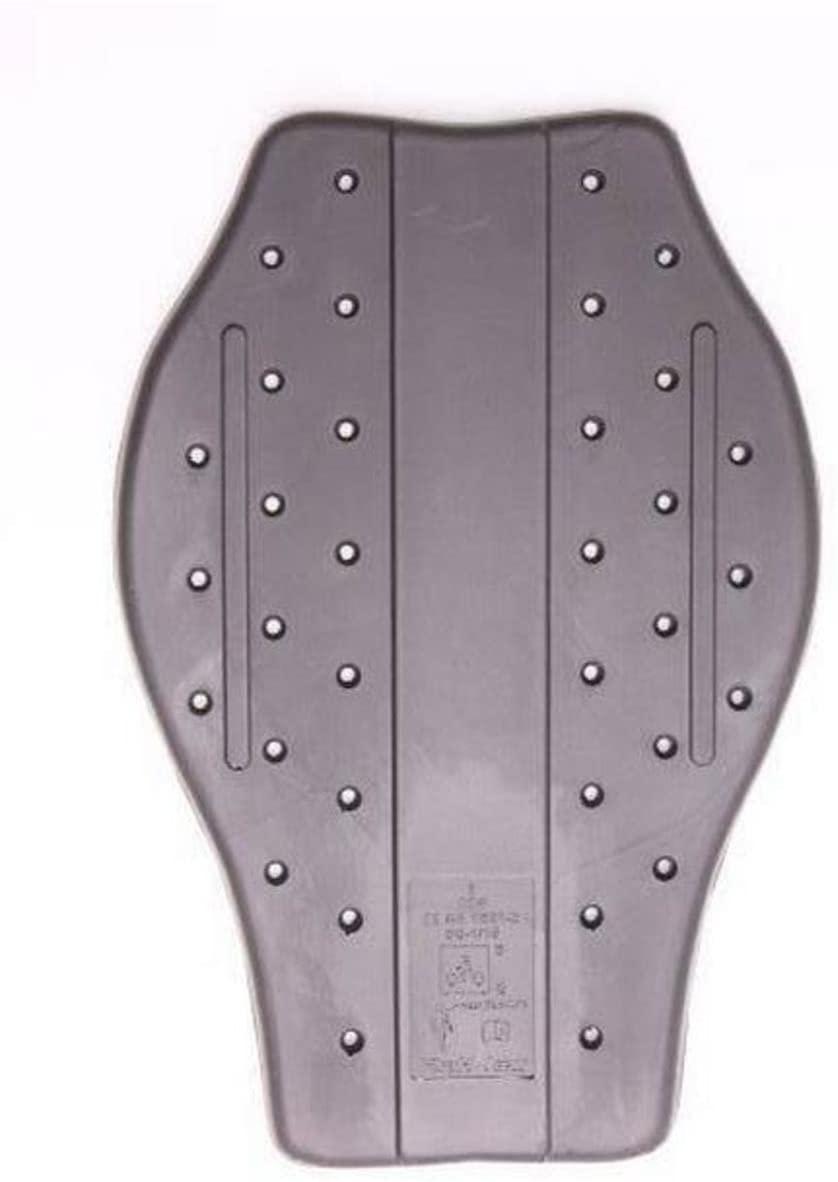 Scorpion EXO Men's Men's SAS-TEC CE Back Protector 9115-03