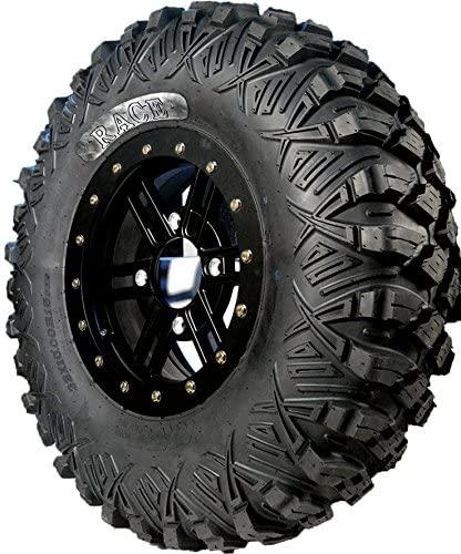 MRT X ROX DD Crawler Kevlar Dual/Comp Tire UTV/ATV Yamaha YXZ 32x10x14
