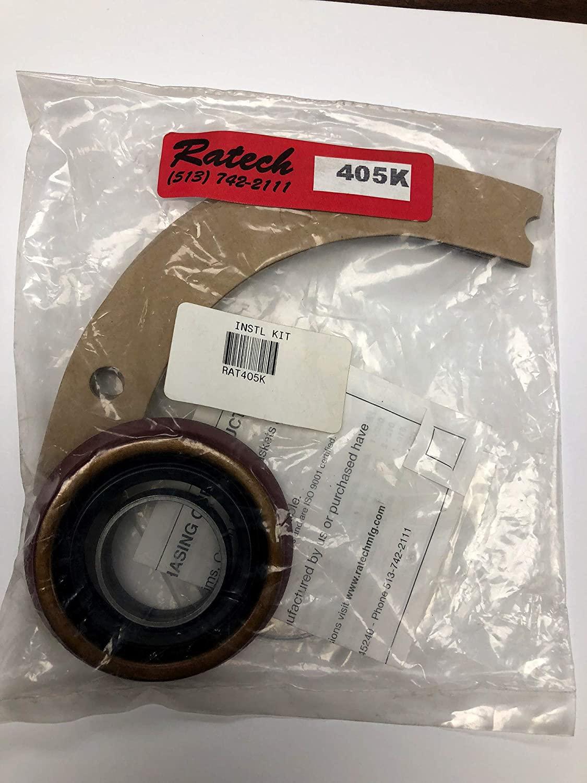 Ratech 405K Installation Kit