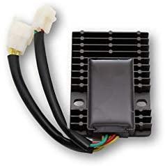 Motorize ElectroSport Charge Controller ESR 921