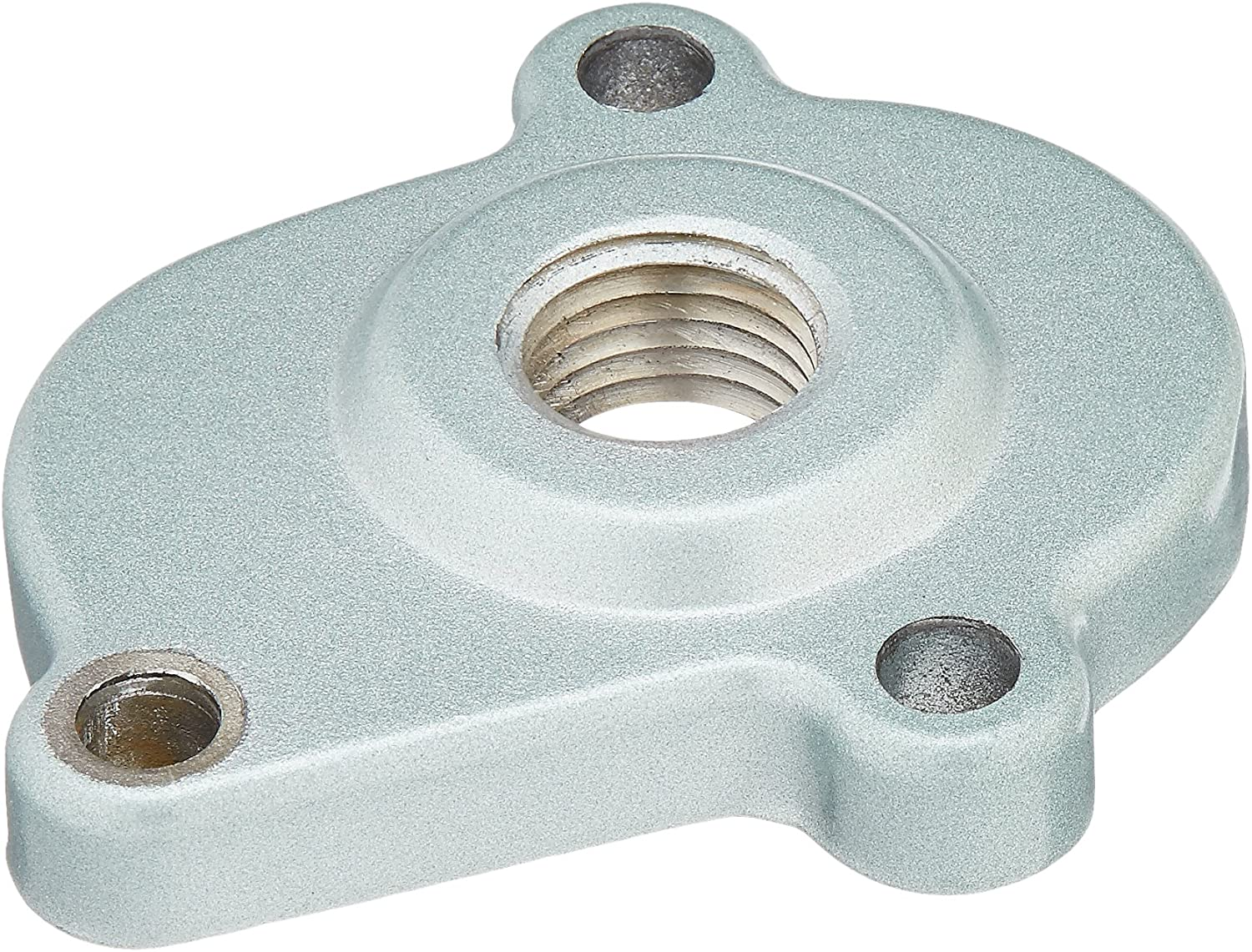 Hitachi 885795 Replacement Part for Power Tool Cap