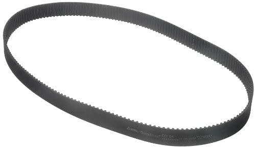 Mitsuboshi Timing Belt