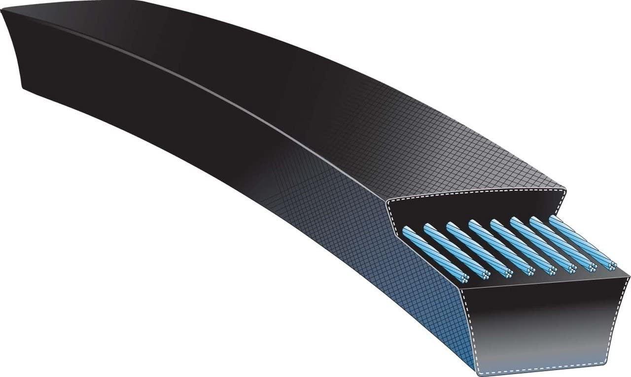 Gates 2560 Truflex Belt