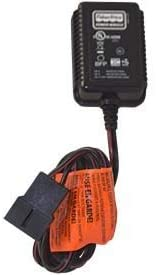 Technical Precision Replacement for Fisher Price 76089 Power Wheels Rapid Battery Charger