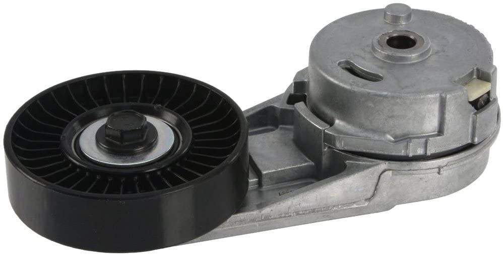 INA Acc. Belt Tensioner Assy (complete assembly)
