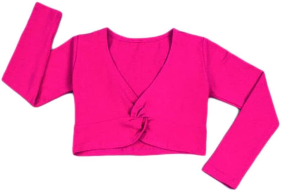George Jimmy Dance Uniforms Accessory Cotton Shawl Ballet Supply Gymnastics Costumes-A04
