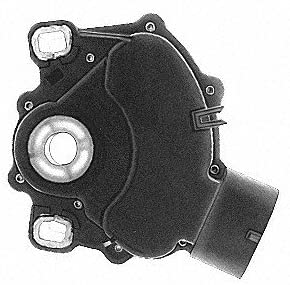 Standard Motor Products NS58 Neutral/Backup Switch