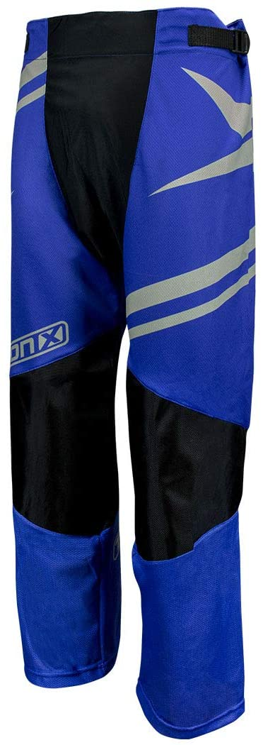 TronX Venom Inline Hockey Pants (Junior)