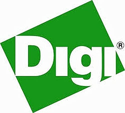 Digi International 77000889 DIGINEO PCI XPRESS Port RS-232 Serial Card without Cables
