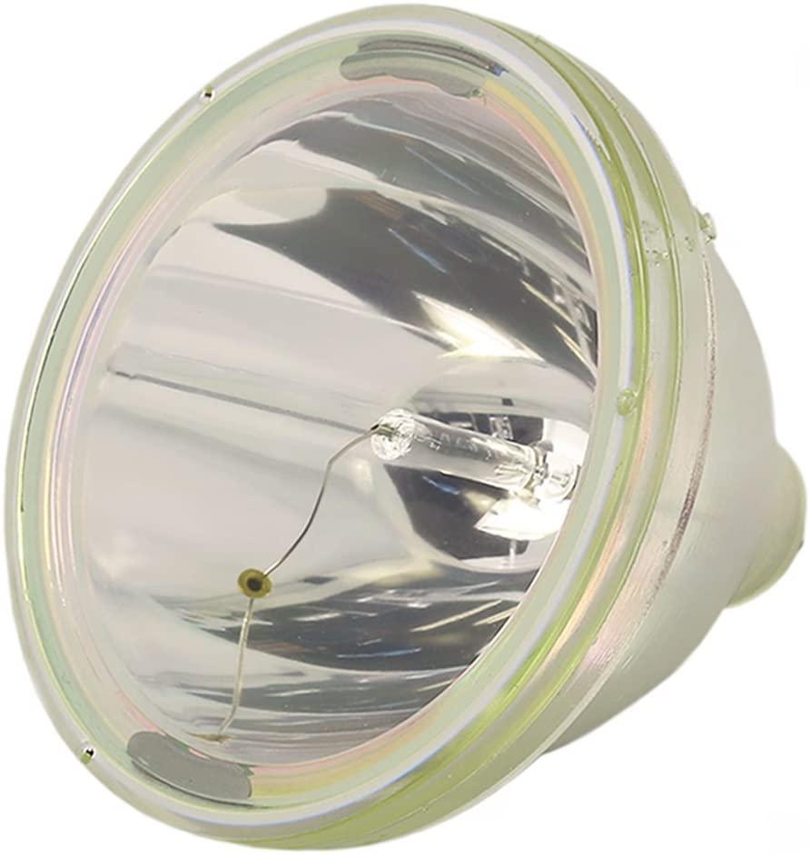 Lytio Economy for Planar 997-3799-00 TV Lamp (Bulb Only) 997-379900