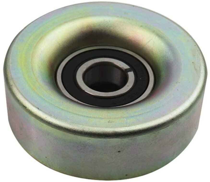 Timing Belt Tensioner Pulley 38942-PWA-004 Fits for Honda FIT 03-08