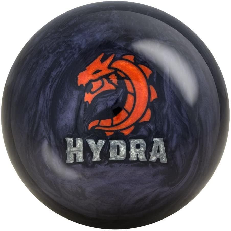 Motiv Bowling Hydra Ball