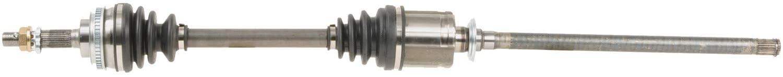Cardone Select 66-5196 New CV Axle (Drive Axle)