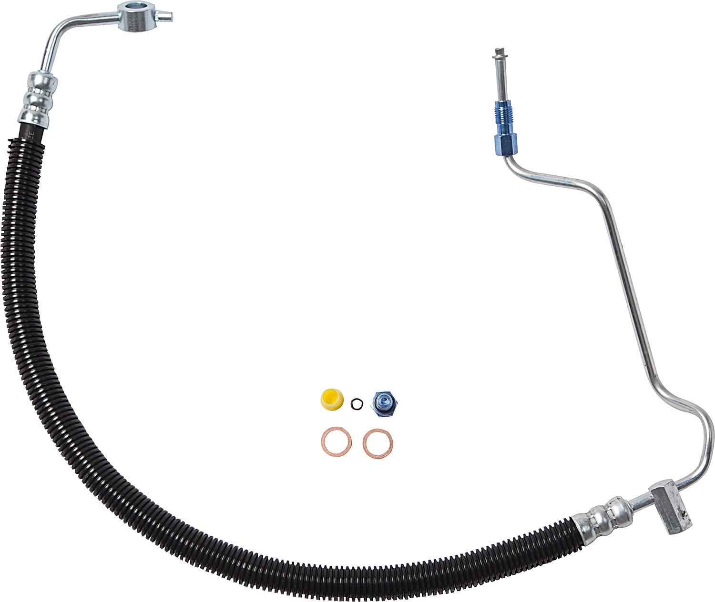 Gates 365714 Power Steering Pressure Hose