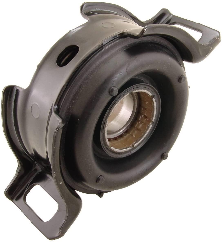 37230-0K021 / 372300K021 - Center Bearing Support For Toyota