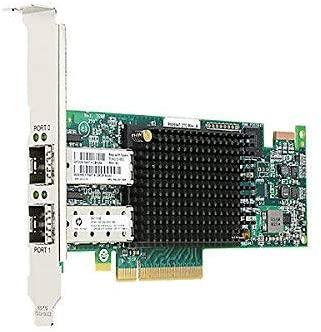 HP 719212-001 STOREFABRIC SN1100E 16GB DP HBA