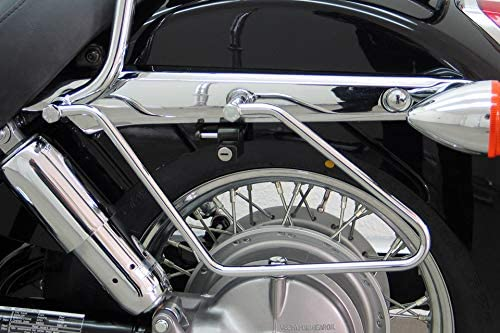 Motorize Fehling Pannier Hanger VT 750 C4