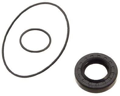 Mercedes (59-89) Power Steering Pump Seal Kit FEBI rebuild sealing rings
