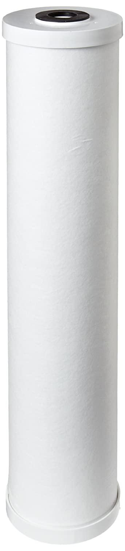 Pentek RFC-20BB Carbon Filter (20