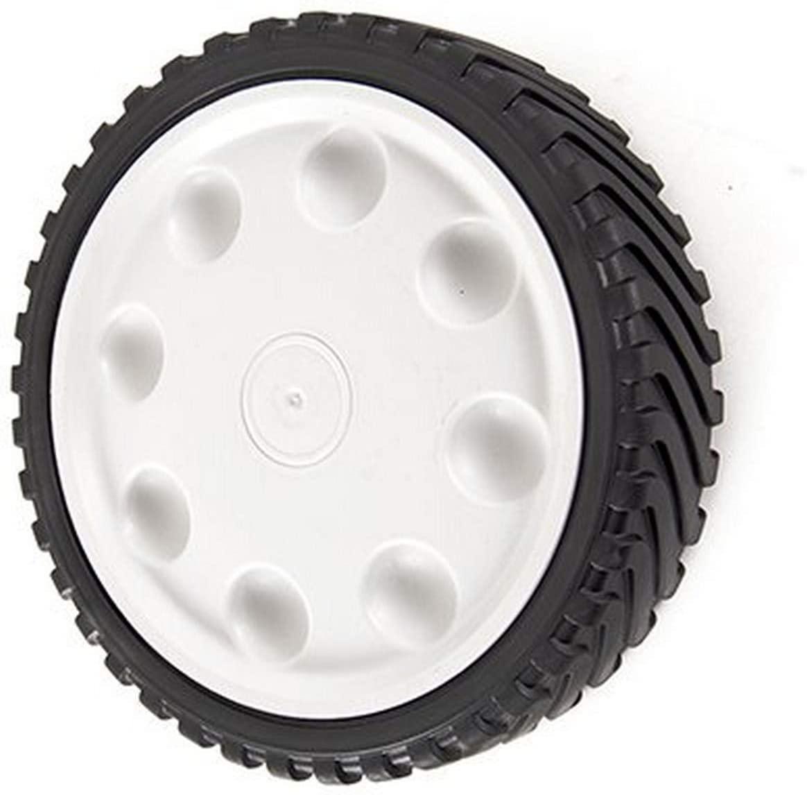 MTD 753-08175 Wheel Idle Kit - 8