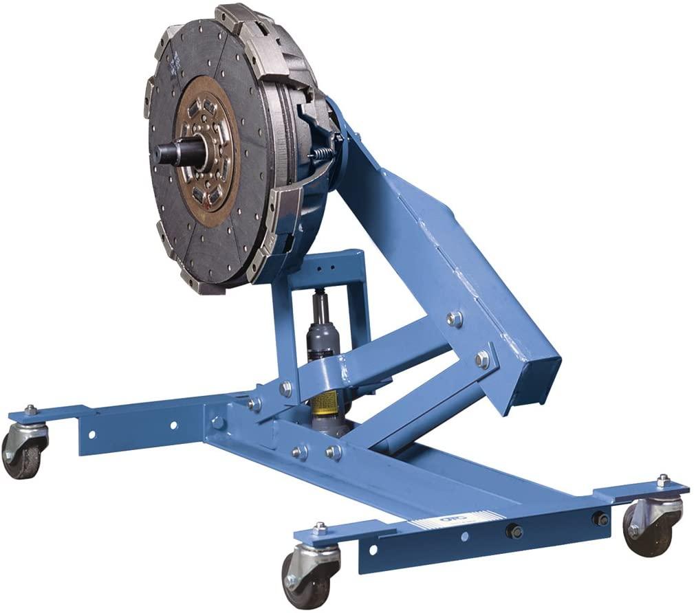 OTC 5015A Truck Clutch/Flywheel Handler