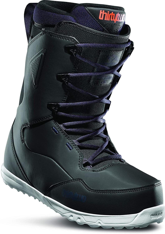 thirtytwo Men's Zephyr '19/20 Snowboard Boot