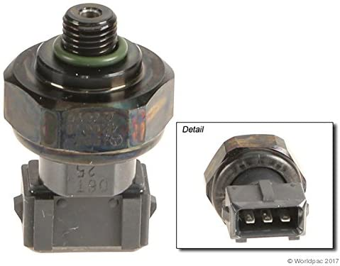 ACM W0133-2168010 HVAC Pressure Switch