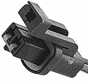 Standard Motor Products S566 Pigtail/Socket