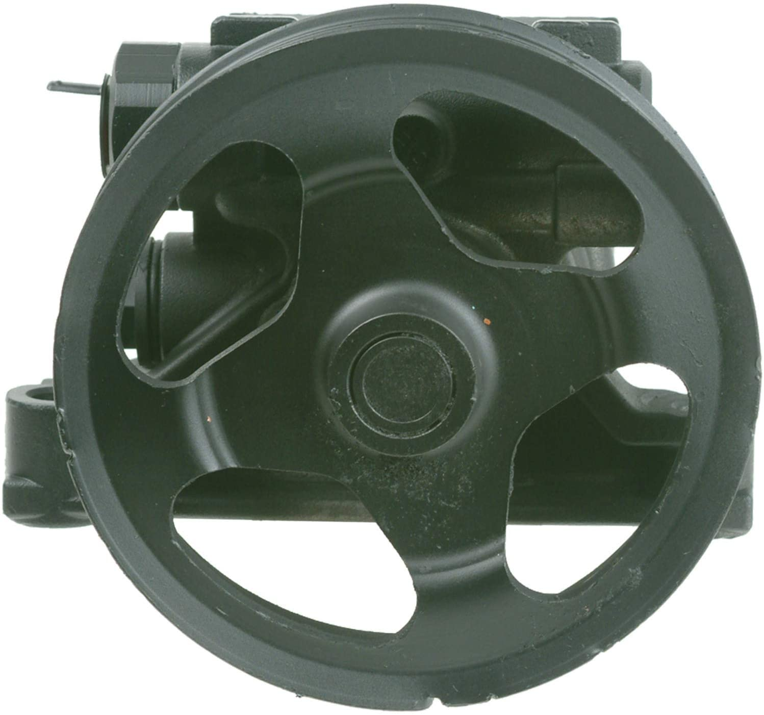 Cardone 21-5391 Remanufactured Import Power Steering Pump