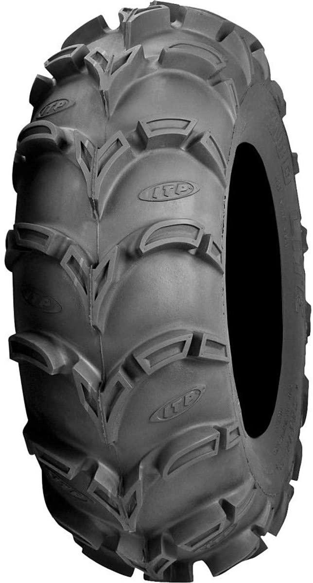 ITP Mud Lite XL Off- Road Radial Tire-25/12-11 48J