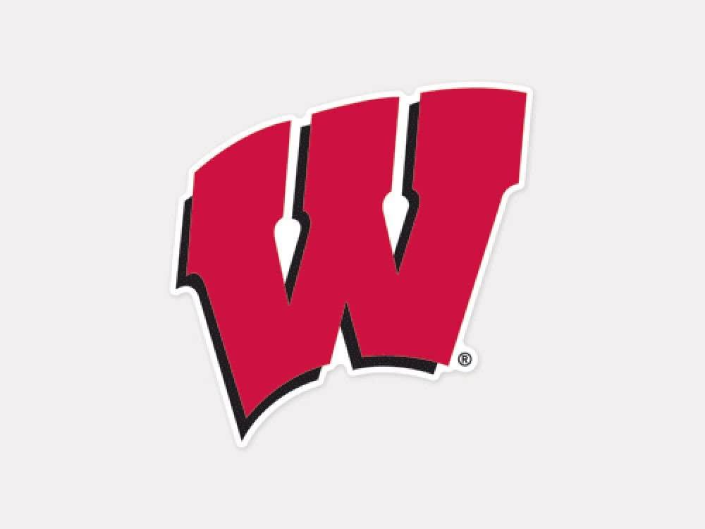 WinCraft NCAA Auto Standard