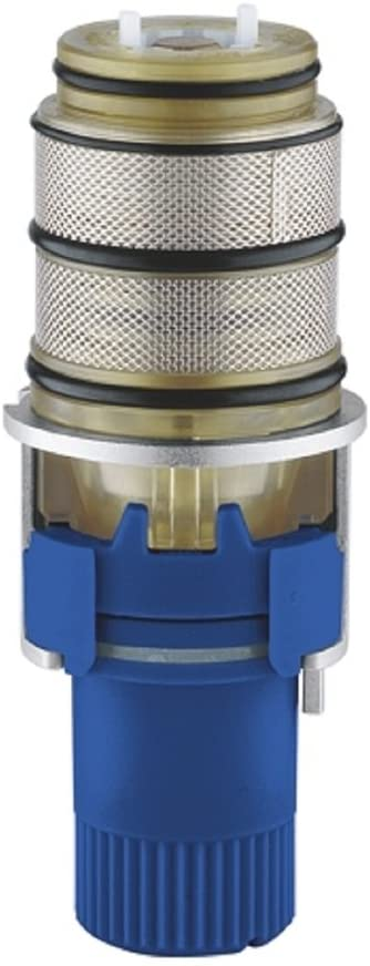 Grohe 47175000 Starlight Chrome Thermostatic Compact Cartridge
