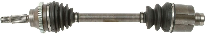 Cardone 60-3407 Remanufactured CV Axle