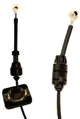 ATP Y-1149 Transhift Cable